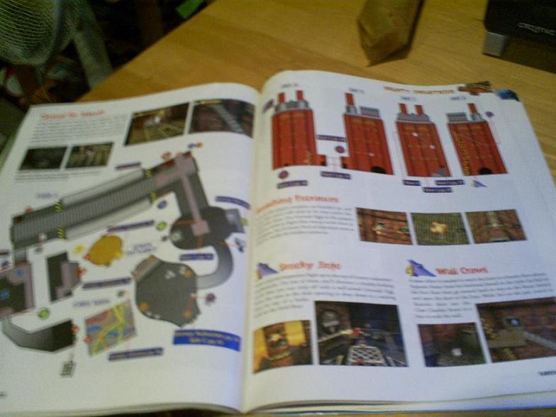 Half life 2 achievement guide.