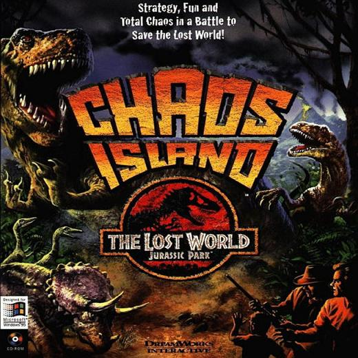 chaos on the island essay After much disorder and turmoil on the island essay/term paper: lord of the flies- fear is the source of the boys will remain in primitive disorder and chaos.