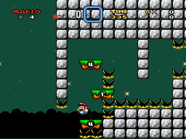 Image de jeux - Page 4 Kaizoworld_op