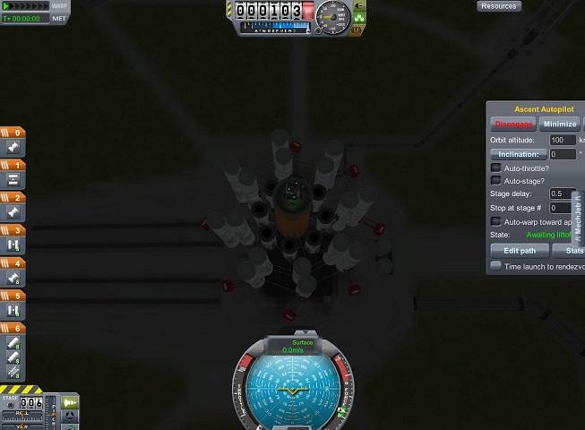 kerbal space program editing parts - photo #9