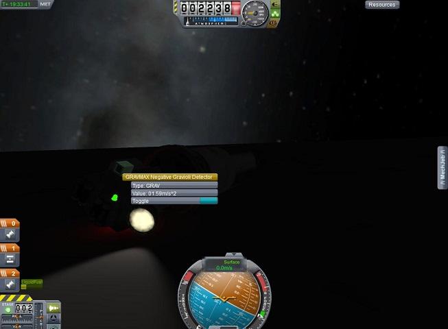 kerbal space program mun mission - photo #27