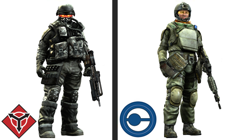 2-rifleman.jpg