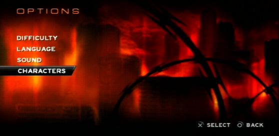 Killzone Liberation Part 11 Epilogue Challenge Games