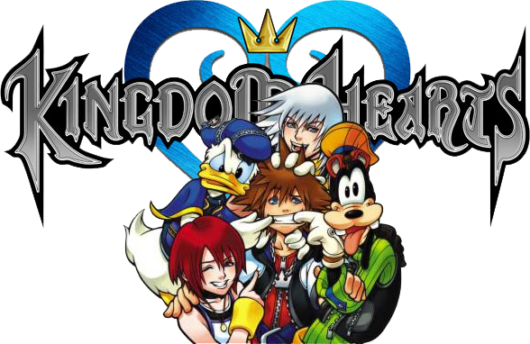 http://lparchive.org/Kingdom-Hearts/Images/6-KingdomHearts.png