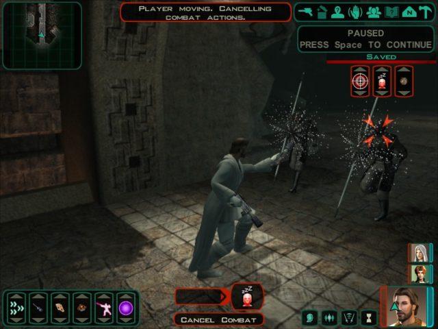 kotor 2 download full game pc