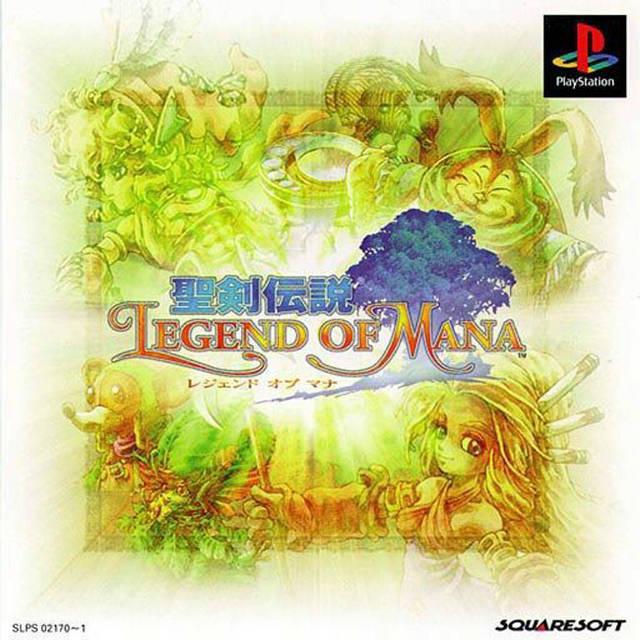 """Résultat de recherche d'images pour """"legend of mana cover"""""""