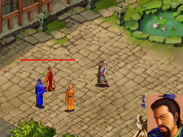 how to change hero for tabuu battle
