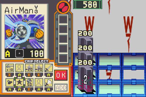 https://lparchive.org/Mega-Man-Battle-Network-2/Update%2054/35-image040.png