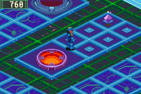https://lparchive.org/Mega-Man-Battle-Network-2/Update%2054/79-image088.png