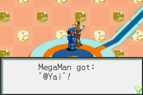 https://lparchive.org/Mega-Man-Battle-Network/Update%2002/28-OvenComp039.png