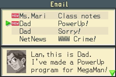 https://lparchive.org/Mega-Man-Battle-Network/Update%2002/5-OvenComp008.png