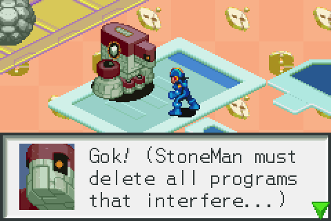 https://lparchive.org/Mega-Man-Battle-Network/Update%2005/46-GokGok079.png