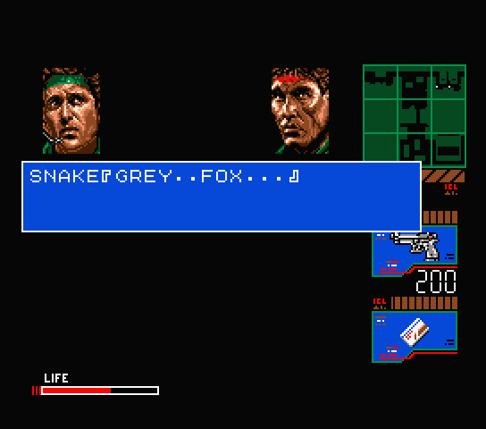 [Image: 37-Metal_Gear_2_0815.png]