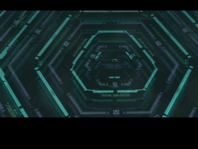 Metal Gear Solid 2 Update 31