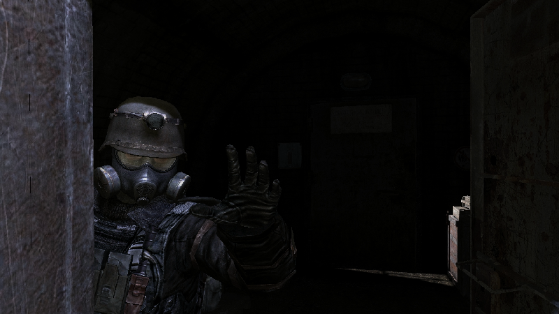metro 2033 reich related - photo #36
