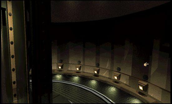 Myst Part 4 Unsinking The Titanic