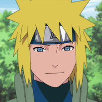 Naruto Shippuden Ultimate Ninja Storm 4: When the Moon Hits