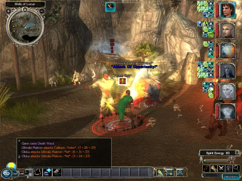 http://lparchive.org/Neverwinter-Nights-2-Mask-of-the-Betrayer/Update%2012/33-lpmotb_ch012_025.jpg