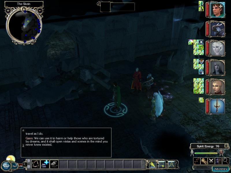 neverwinter how to get motes of earth