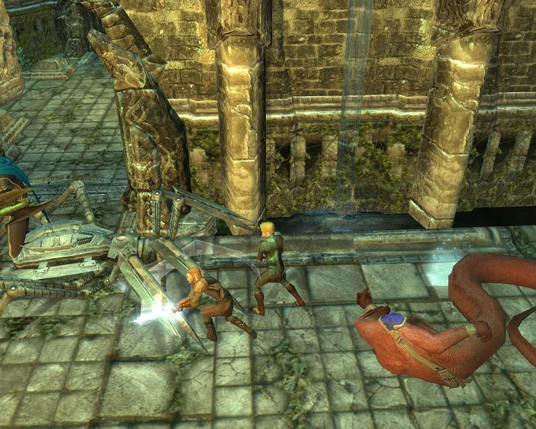 neverwinter how to get a stronghold