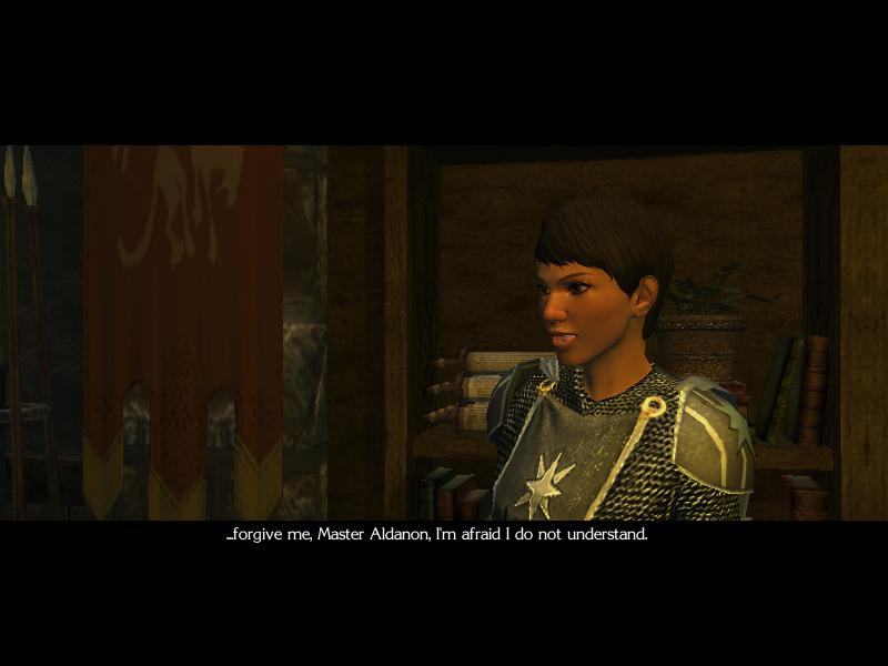 Neverwinter Nights 2 Part #51 - Act Two Chapter Sixteen