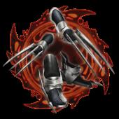 Ninja Gaiden Ii Sigma 2 Part 3 Ninja Gaiden Ii Chapter 2