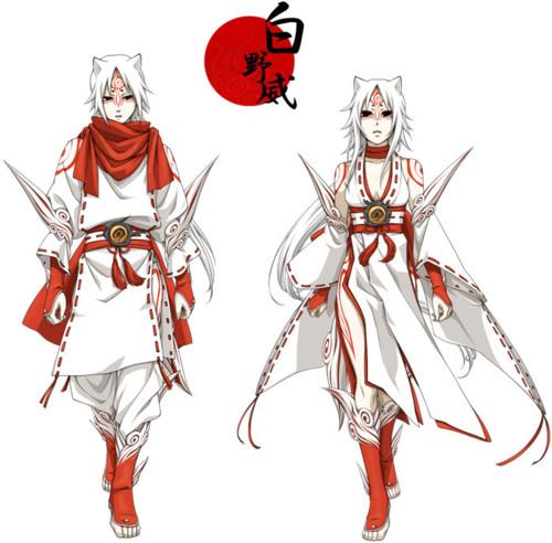http://lparchive.org/Okami/Fanart%202/26-tumblr_lsmzirktnA1r19vkoo1_500.jpg Amaterasu