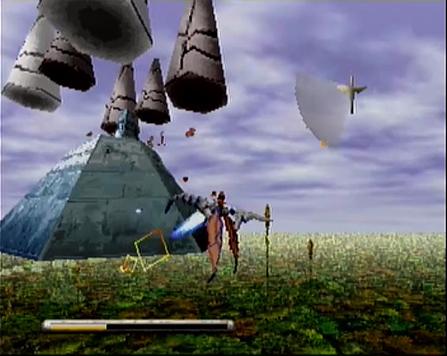 [Análise Retro Game] - Panzer Dragoon - Sega Saturn/PC/PS2 8-8-pd5-4