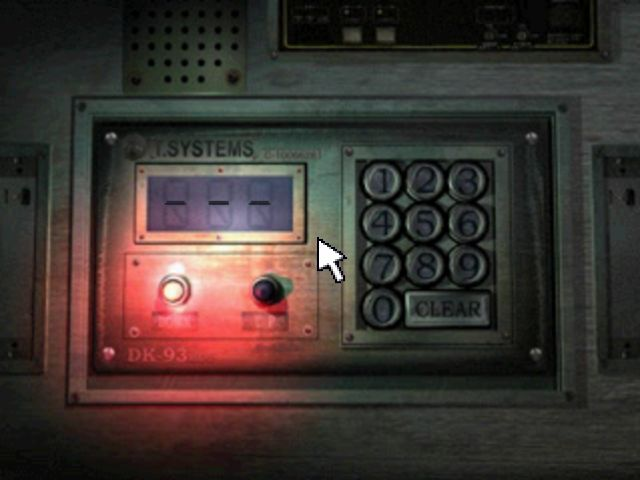 Parasite Eve 2 Part #9 - Episode 9: Crowe Lied, Aya Died
