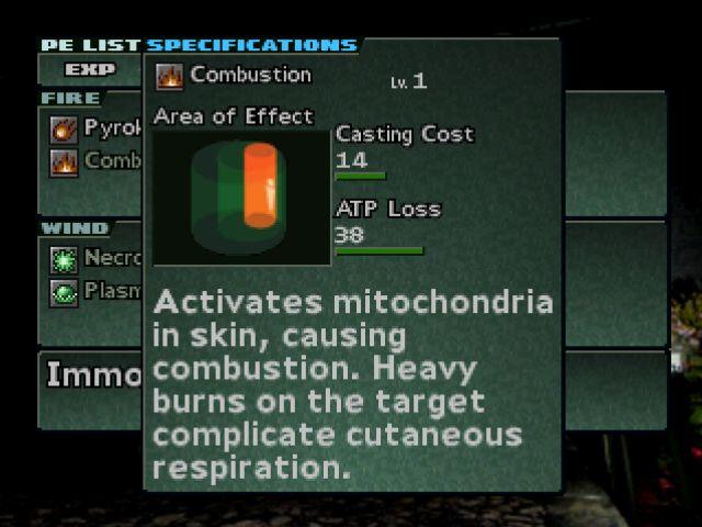 symptome bei parasiten im körper bemerkbar.jpg