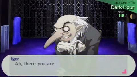 http://lparchive.org/Persona-3-Portable/Update%2006/54-P3P-00375.png