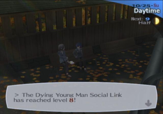 how to get akinari sociallink