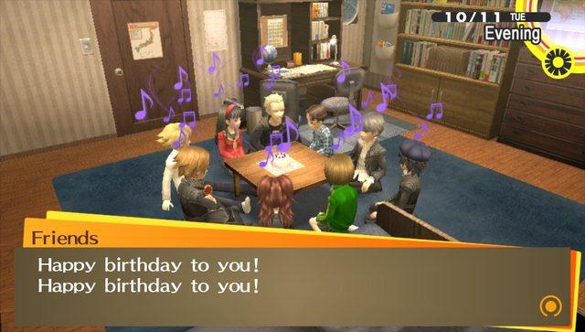 Happy Birthday 2 You - Page 2 45-6QbaLqzl