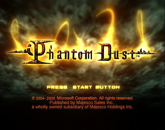 how to win multiplayer phantom dust