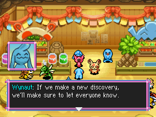 pokemon mystery dungeon explorers of sky how to get riolu