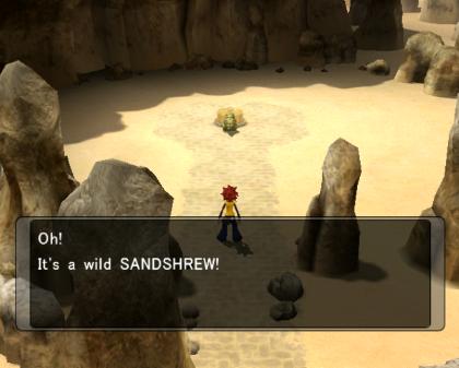 Pokemon XD Part #12 - Return of Snagem