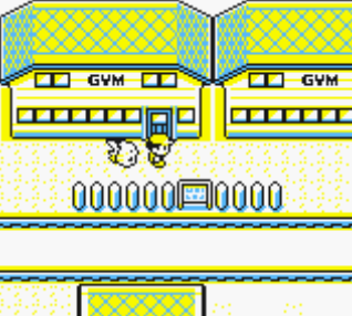 how to get surf pokemon yellow