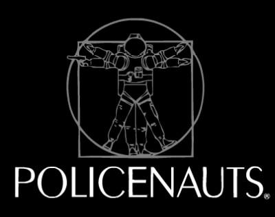 1-policenauts.jpg