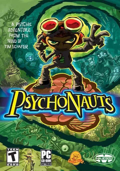 http://lparchive.org/LetsPlay/Psychonauts/1-psychonauts_box.jpg