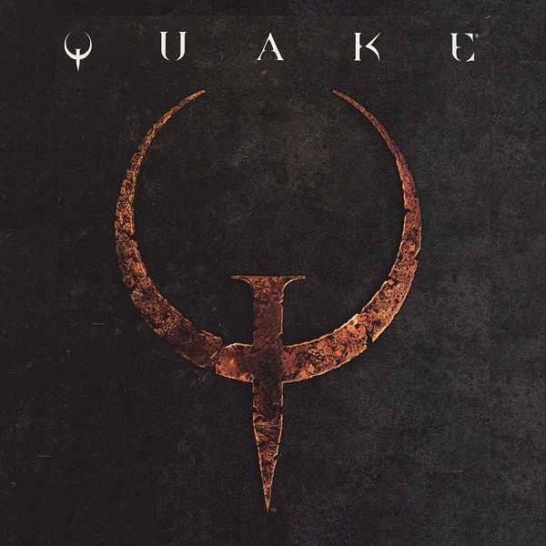 QUAKE | PC: Staré hry | Forum