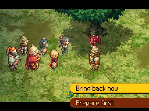 alternate start how to start main quest