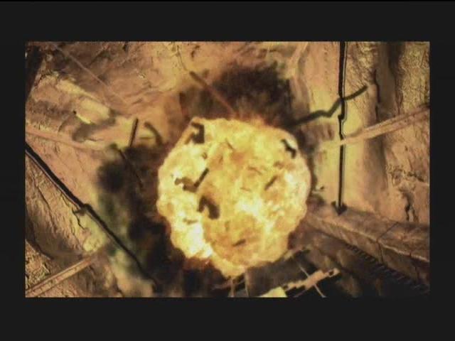 Salt Lamps Exploding : Resident Evil 0 Part #25 - Episode XXV: Burn my Dread