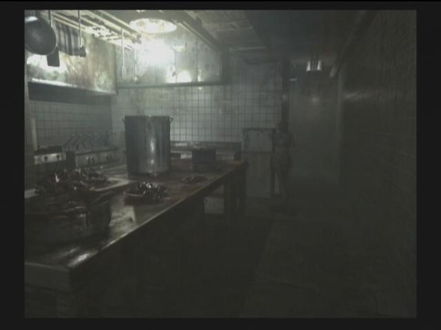 Resident Evil 1 Part 13 Episode Xii I Ve Gotta Get A