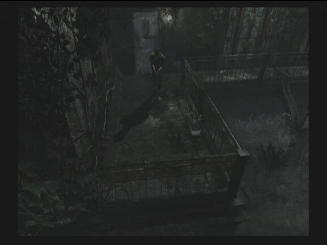 Resident Evil  How To Get Last Dog Heads