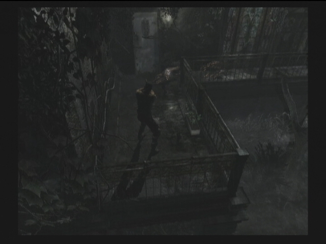 Resident Evil  How To Get The Three Dog Heads