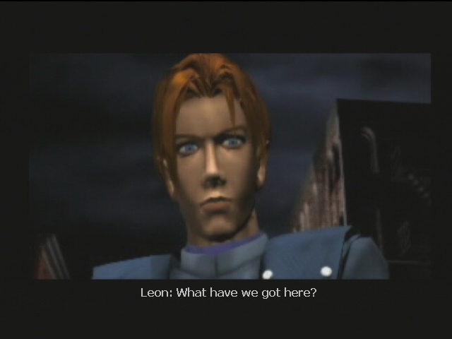 Let S Play Resident Evil 2 3 Episode 12