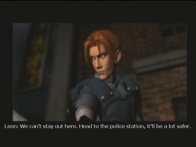 Resident Evil 3 Part 12 Episode XII Resident Evil Too