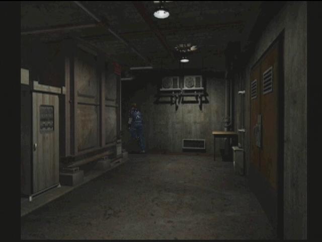 Resident Evil 3 Part 20 Episode Xx The Big Scoop