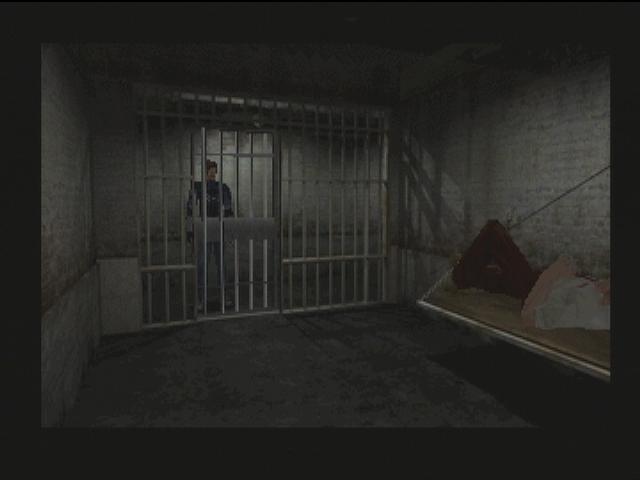 Resident Evil 3 Part #22 - Episode XXII: The Rumor Mill