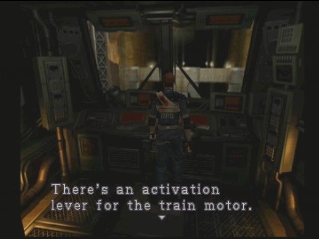 Let S Play Resident Evil 2 Amp 3 Episode 36